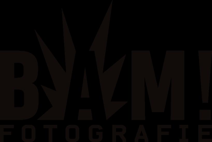 BAM Fotografie